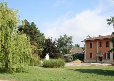 Casa Mainardi